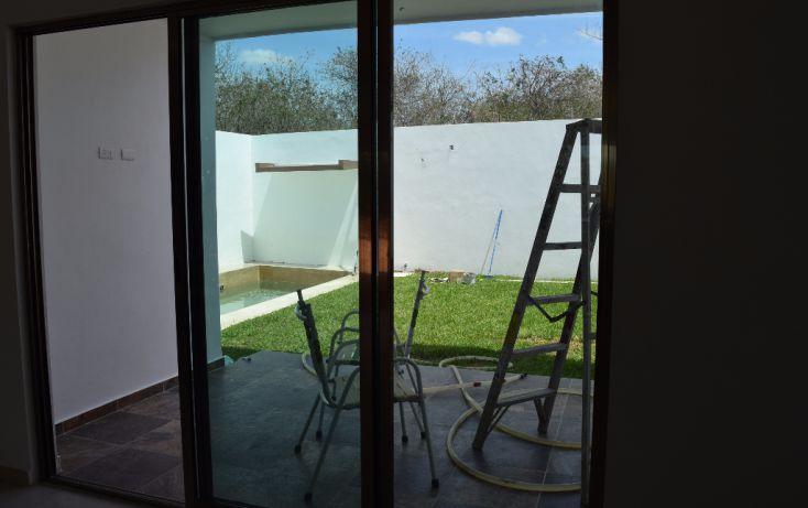 Foto de casa en venta en, conkal, conkal, yucatán, 1772344 no 11