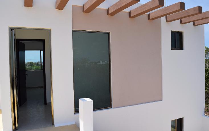 Foto de casa en venta en  , conkal, conkal, yucatán, 1772344 No. 12