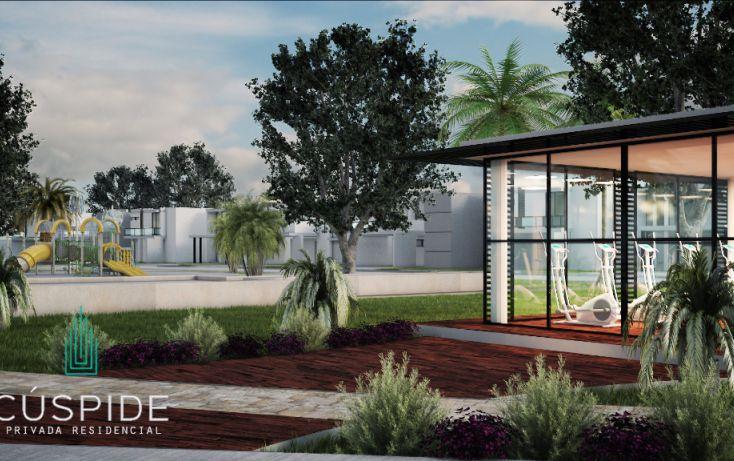 Foto de casa en venta en, conkal, conkal, yucatán, 1772552 no 06