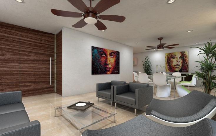 Foto de casa en venta en  , conkal, conkal, yucatán, 1778826 No. 04