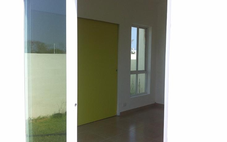 Foto de casa en venta en  , conkal, conkal, yucat?n, 1785152 No. 03