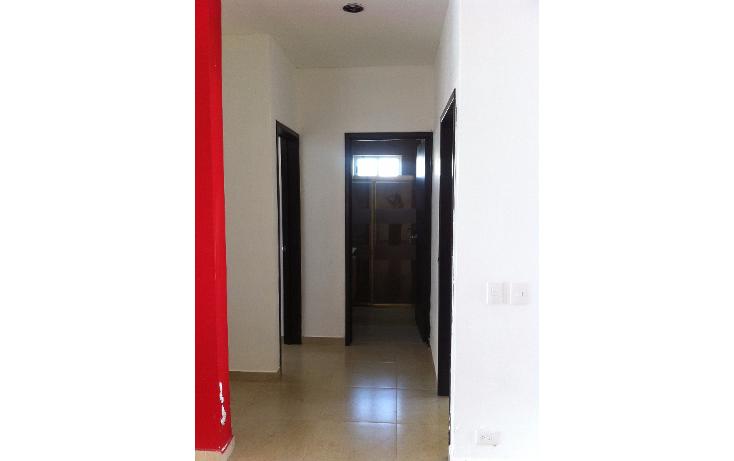 Foto de casa en venta en  , conkal, conkal, yucat?n, 1785152 No. 07