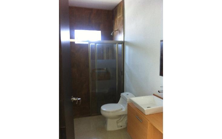 Foto de casa en venta en  , conkal, conkal, yucat?n, 1785152 No. 12