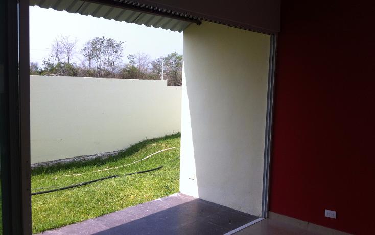Foto de casa en venta en  , conkal, conkal, yucat?n, 1785152 No. 13