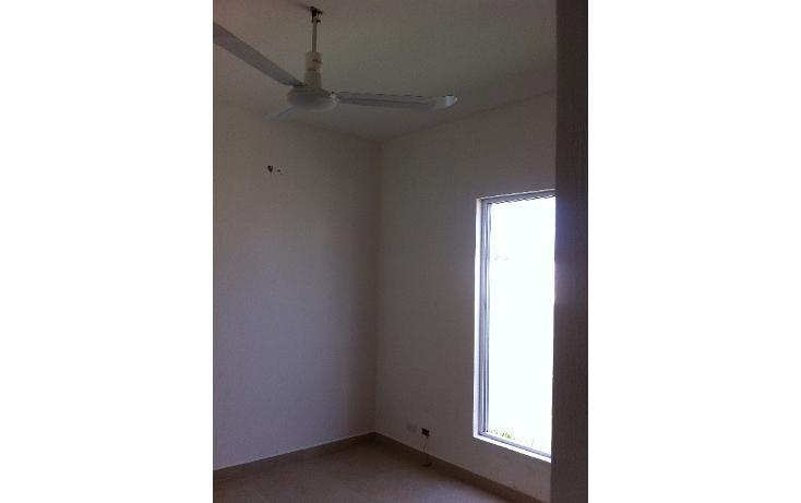 Foto de casa en venta en  , conkal, conkal, yucat?n, 1785152 No. 18