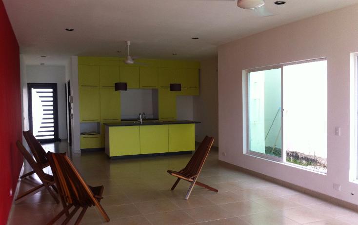 Foto de casa en venta en  , conkal, conkal, yucat?n, 1785152 No. 19