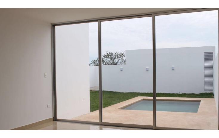 Foto de casa en venta en  , conkal, conkal, yucatán, 1790914 No. 07