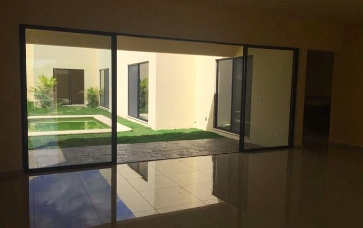 Foto de casa en venta en  , conkal, conkal, yucatán, 1791010 No. 03