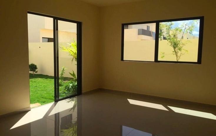 Foto de casa en venta en  , conkal, conkal, yucatán, 1791010 No. 06
