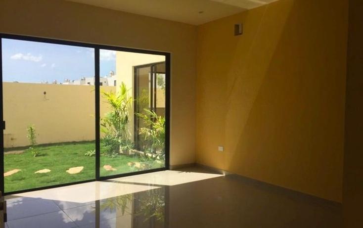 Foto de casa en venta en  , conkal, conkal, yucatán, 1791010 No. 07