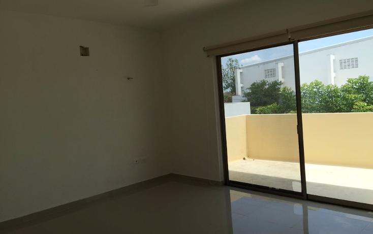 Foto de casa en venta en  , conkal, conkal, yucat?n, 1795546 No. 05