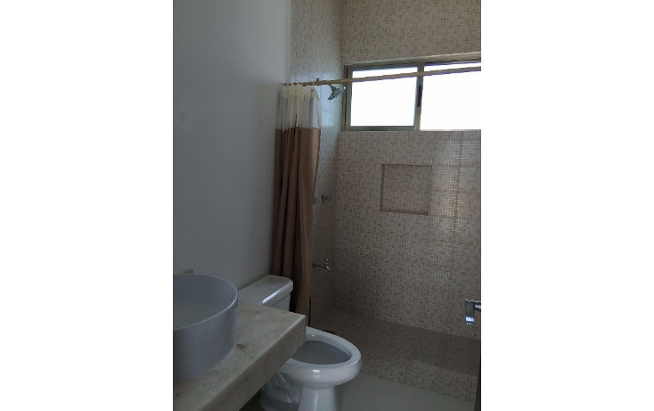 Foto de casa en venta en  , conkal, conkal, yucat?n, 1795546 No. 10