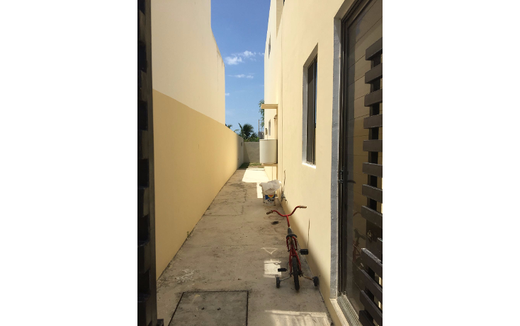 Foto de casa en venta en  , conkal, conkal, yucat?n, 1795546 No. 13
