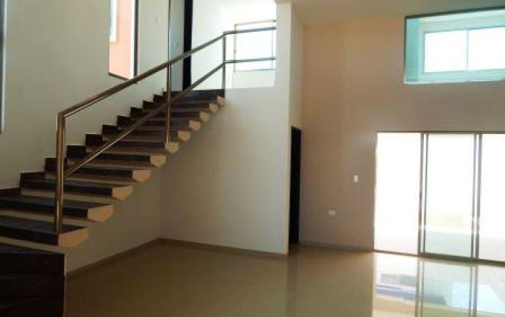 Foto de casa en condominio en venta en, conkal, conkal, yucatán, 1820978 no 04