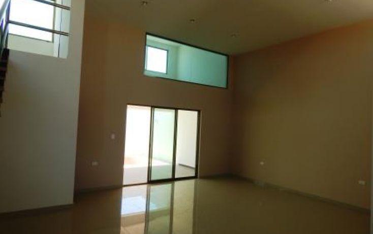 Foto de casa en condominio en venta en, conkal, conkal, yucatán, 1820978 no 05