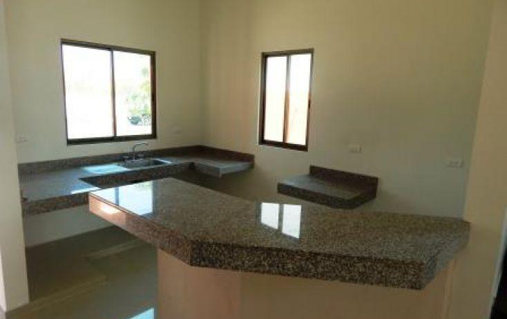 Foto de casa en condominio en venta en, conkal, conkal, yucatán, 1820978 no 06