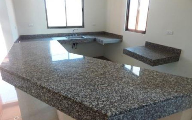 Foto de casa en condominio en venta en, conkal, conkal, yucatán, 1820978 no 07