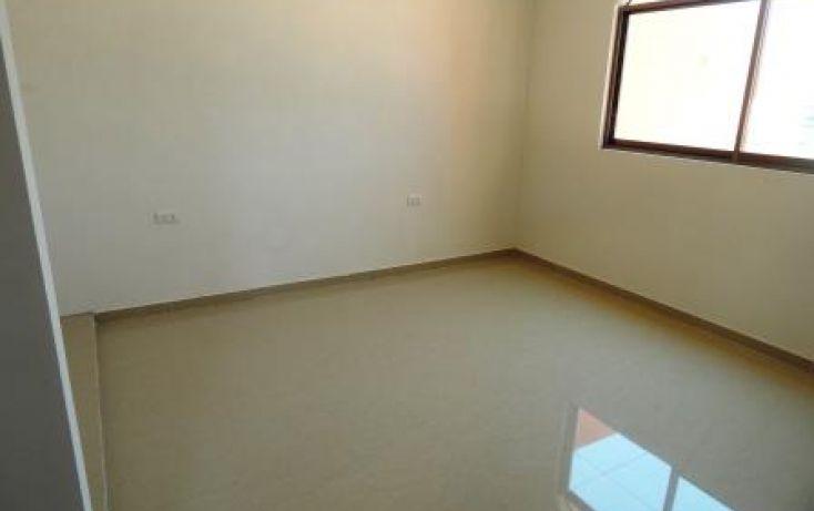 Foto de casa en condominio en venta en, conkal, conkal, yucatán, 1820978 no 08