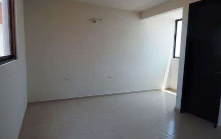 Foto de casa en condominio en venta en, conkal, conkal, yucatán, 1820978 no 09