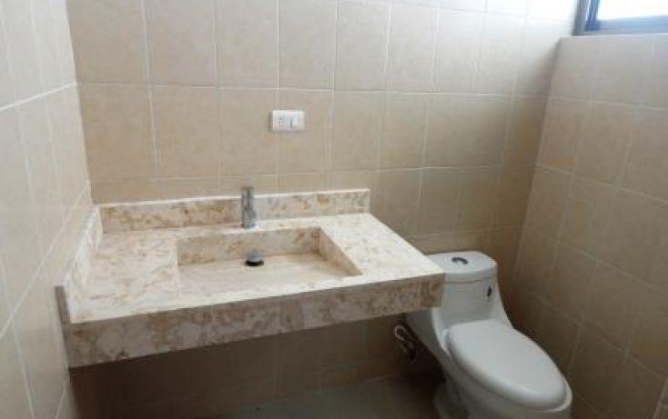 Foto de casa en condominio en venta en, conkal, conkal, yucatán, 1820978 no 10