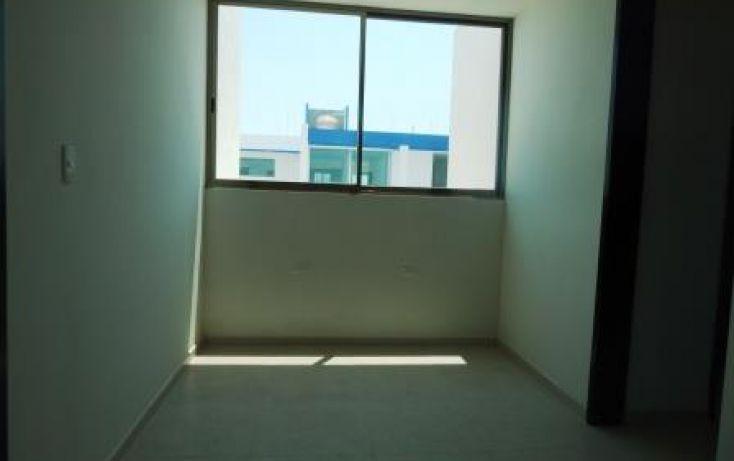 Foto de casa en condominio en venta en, conkal, conkal, yucatán, 1820978 no 11