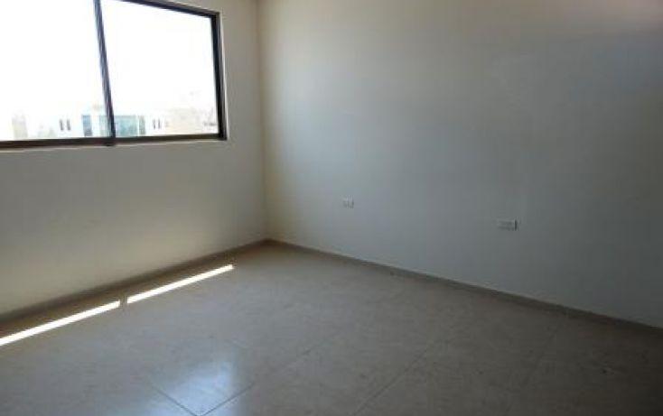 Foto de casa en condominio en venta en, conkal, conkal, yucatán, 1820978 no 12