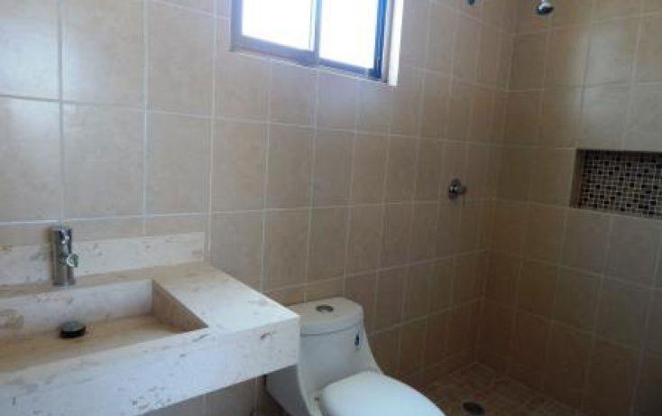 Foto de casa en condominio en venta en, conkal, conkal, yucatán, 1820978 no 13