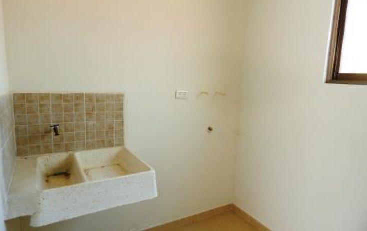 Foto de casa en condominio en venta en, conkal, conkal, yucatán, 1820978 no 14