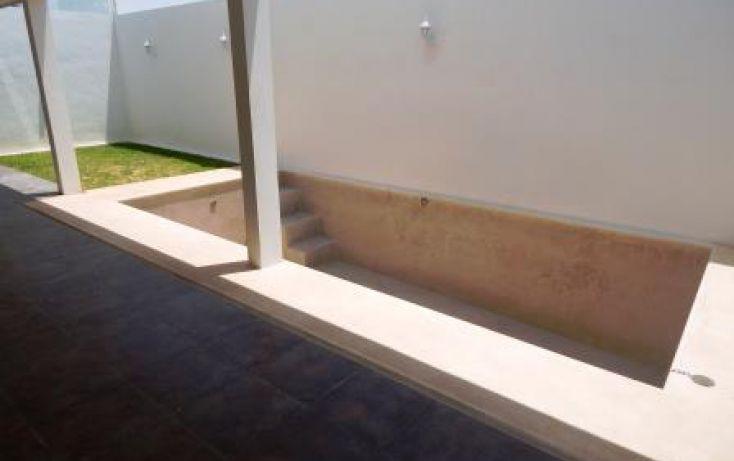 Foto de casa en condominio en venta en, conkal, conkal, yucatán, 1820978 no 15