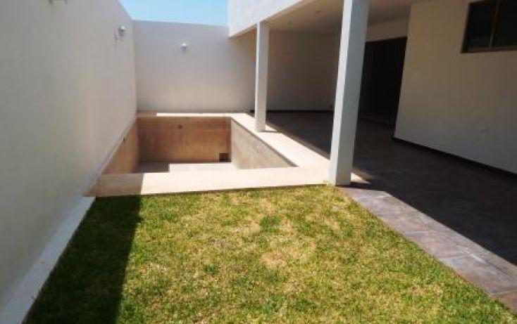 Foto de casa en condominio en venta en, conkal, conkal, yucatán, 1820978 no 16