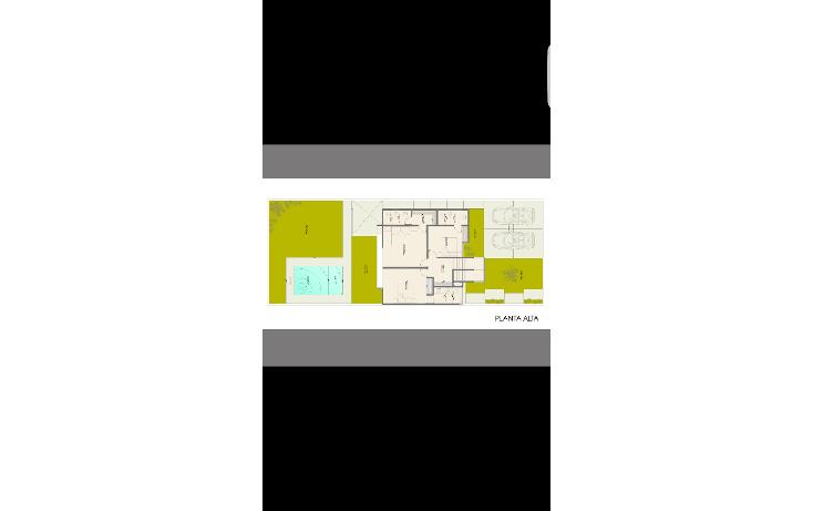Foto de casa en venta en  , conkal, conkal, yucat?n, 1828824 No. 11