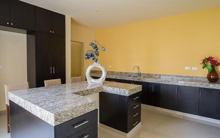 Foto de casa en venta en  , conkal, conkal, yucatán, 1830428 No. 19