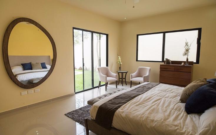 Foto de casa en venta en  , conkal, conkal, yucatán, 1830428 No. 13