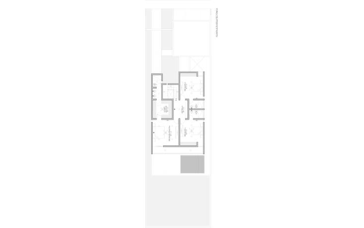 Foto de casa en venta en  , conkal, conkal, yucat?n, 1834062 No. 07