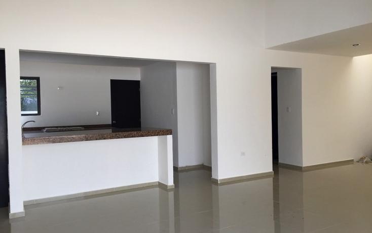 Foto de casa en venta en  , conkal, conkal, yucatán, 1836262 No. 02