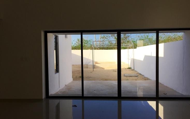Foto de casa en venta en  , conkal, conkal, yucatán, 1836262 No. 06