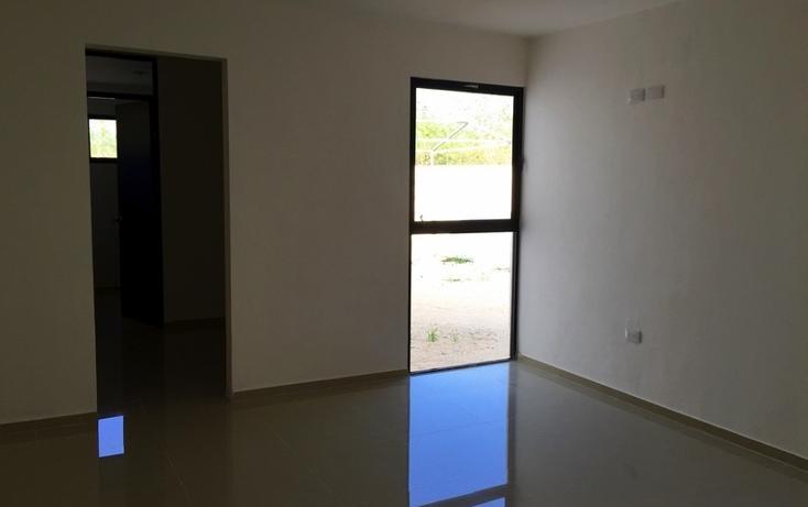 Foto de casa en venta en  , conkal, conkal, yucatán, 1836262 No. 07