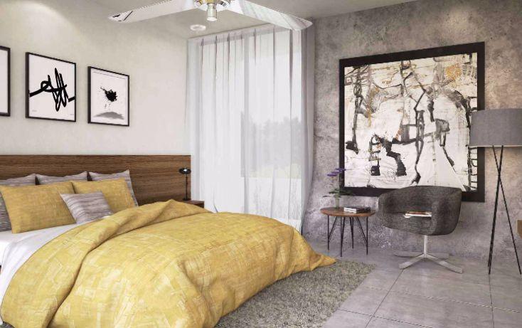 Foto de casa en condominio en venta en, conkal, conkal, yucatán, 1851404 no 06