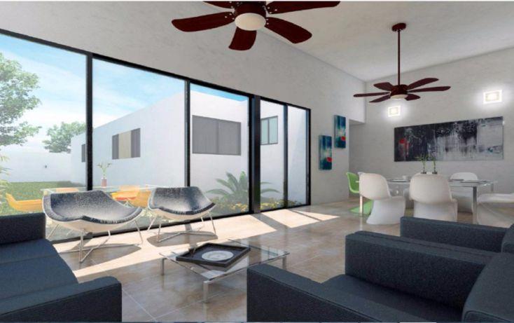 Foto de casa en venta en, conkal, conkal, yucatán, 1857852 no 04