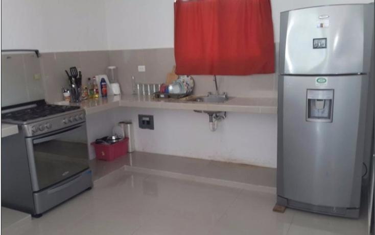 Foto de casa en venta en  , conkal, conkal, yucat?n, 1860622 No. 09