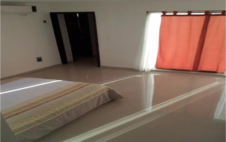 Foto de casa en renta en  , conkal, conkal, yucat?n, 1860624 No. 08