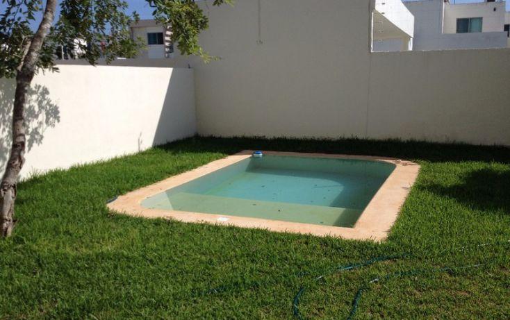 Foto de casa en venta en, conkal, conkal, yucatán, 1860672 no 08