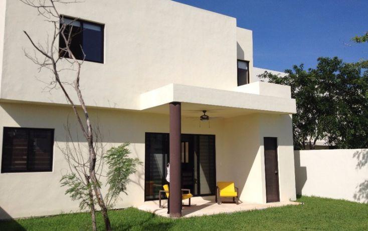 Foto de casa en venta en, conkal, conkal, yucatán, 1860672 no 09