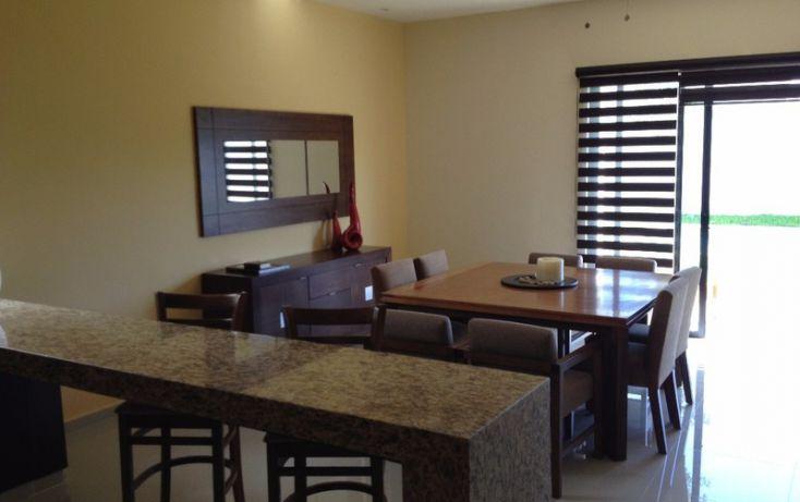 Foto de casa en venta en, conkal, conkal, yucatán, 1860672 no 12