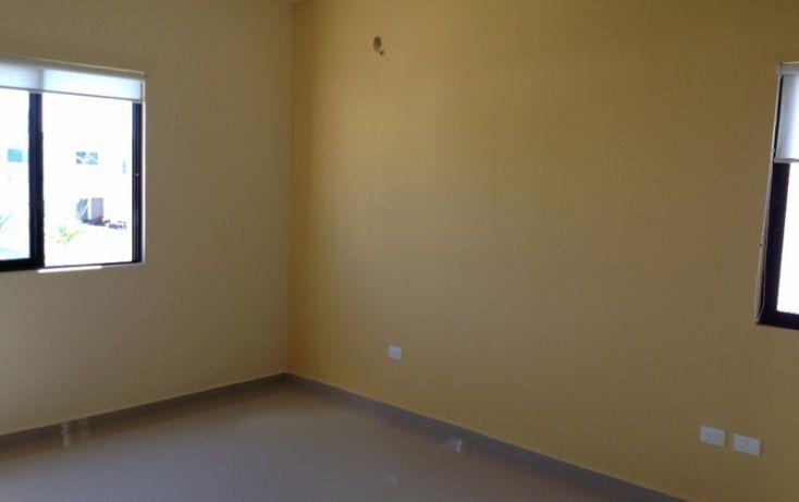 Foto de casa en venta en, conkal, conkal, yucatán, 1860672 no 20