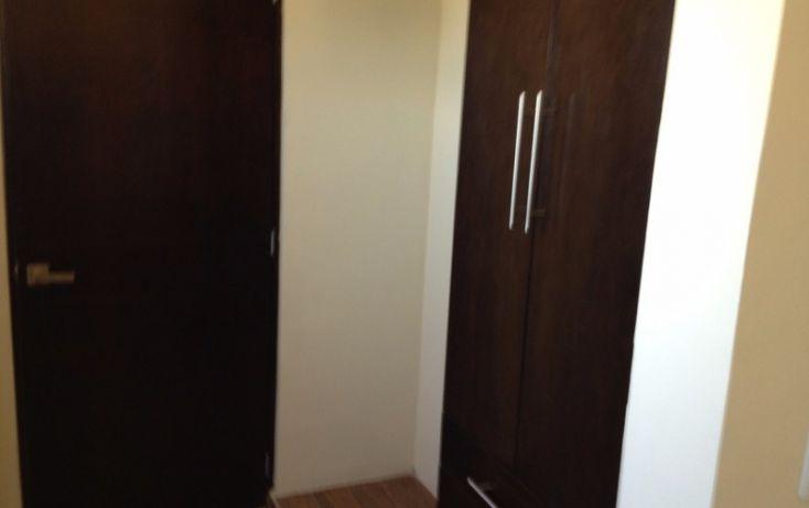 Foto de casa en venta en, conkal, conkal, yucatán, 1860672 no 26