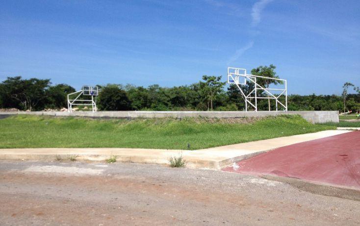 Foto de casa en venta en, conkal, conkal, yucatán, 1860672 no 31