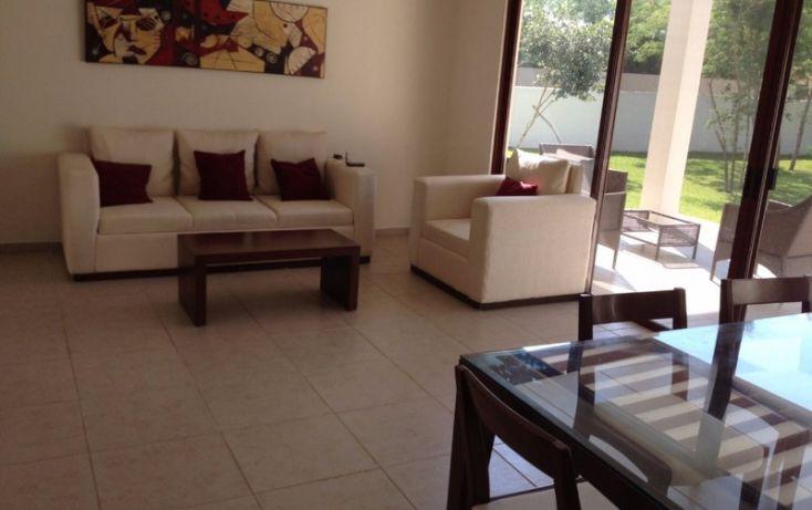 Foto de departamento en venta en, conkal, conkal, yucatán, 1860702 no 16