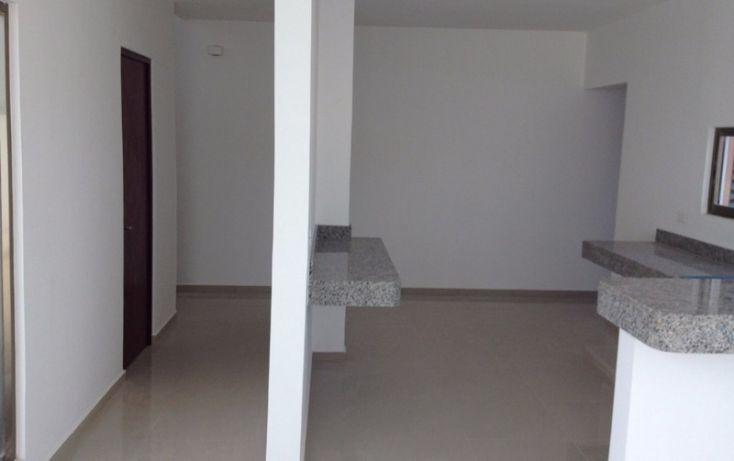 Foto de casa en venta en, conkal, conkal, yucatán, 1860730 no 03