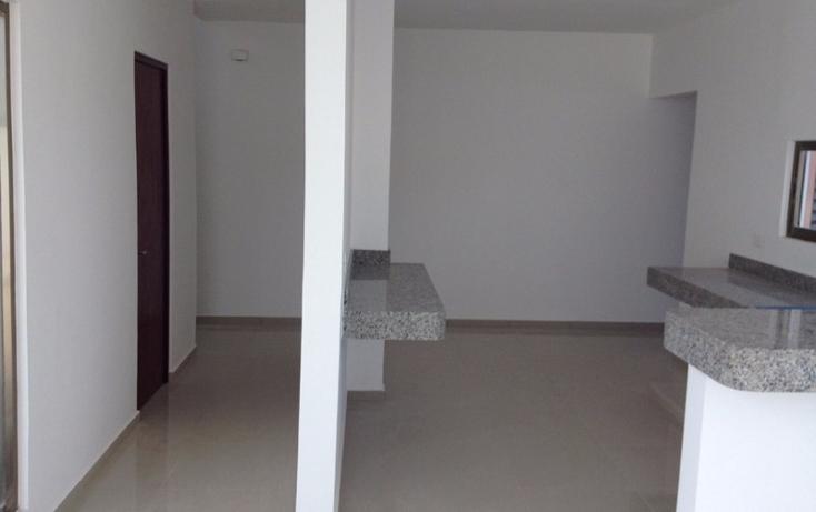 Foto de casa en venta en  , conkal, conkal, yucatán, 1860730 No. 03